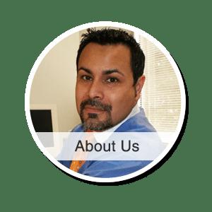 Chiropractor Katy TX Anthony Vasquez